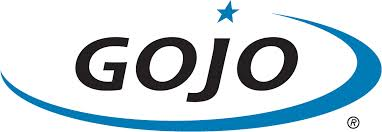 Gojo - logo