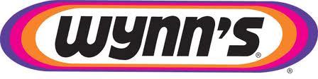 Wynn's - logo